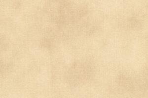 Heirloom Solid - Tea Dyed
