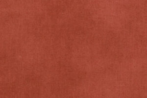 Heirloom Solid - Red