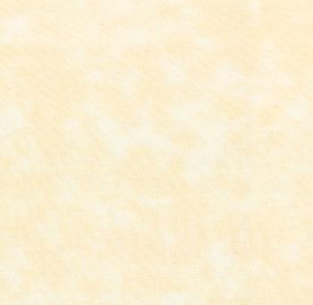 Moda Marble Off White