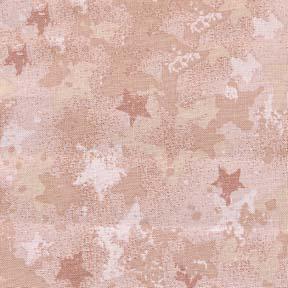 Starlight - Blush