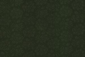 Wildflower Serenade II - Black