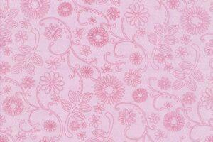 Caribbean Pink