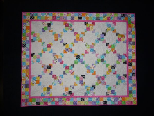 A Charmed Life pattern