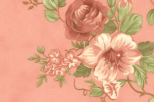 Natures Chorus Pink