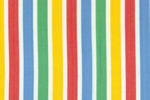 Sombrero Stripe