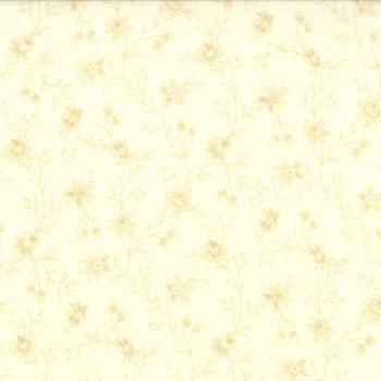 Lario Ivory