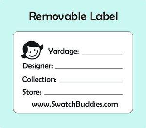 Swatch Buddies SB-4800