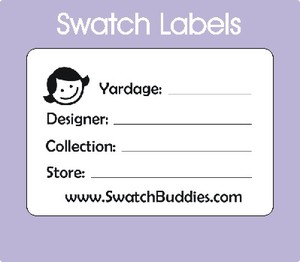 Swatch Buddies SB-REFILL