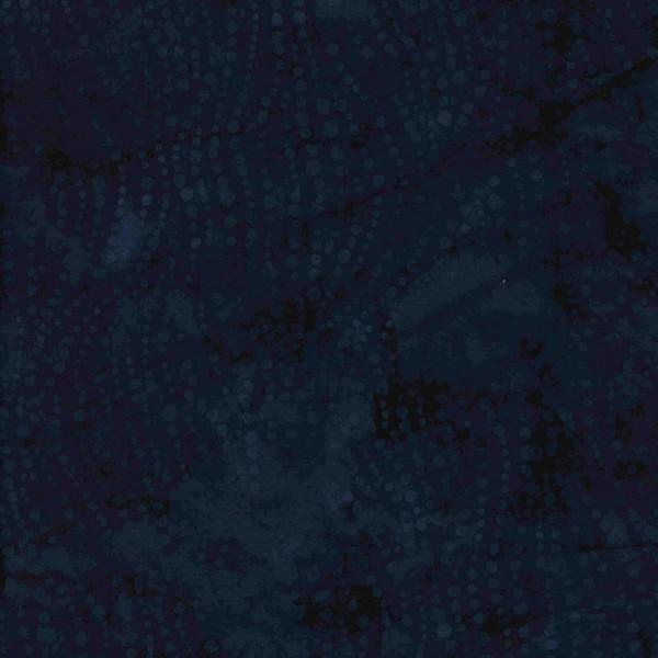 Sorbet Blueberry