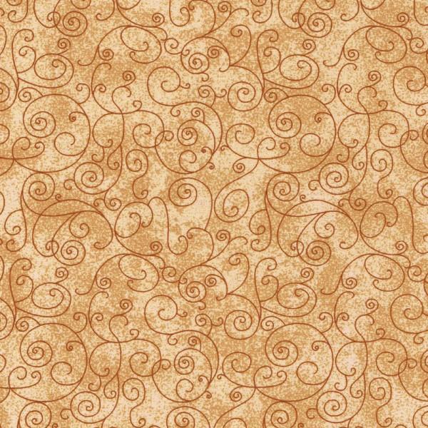 Flannel Harmony Cream