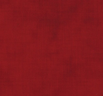 Primitive Muslin Red