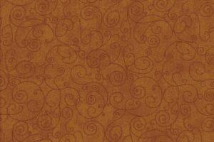 Flannel Harmony Mustard