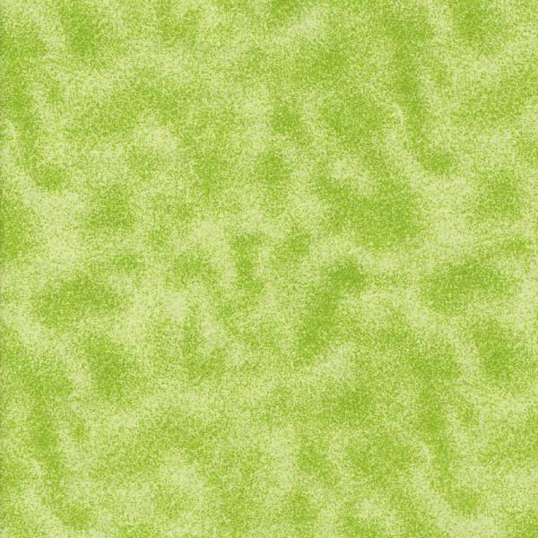 Spray Paint Light Green