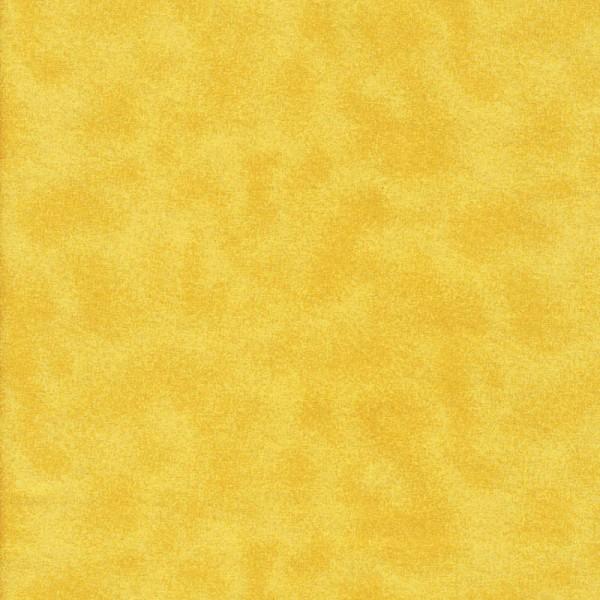 Spray Paint Gold