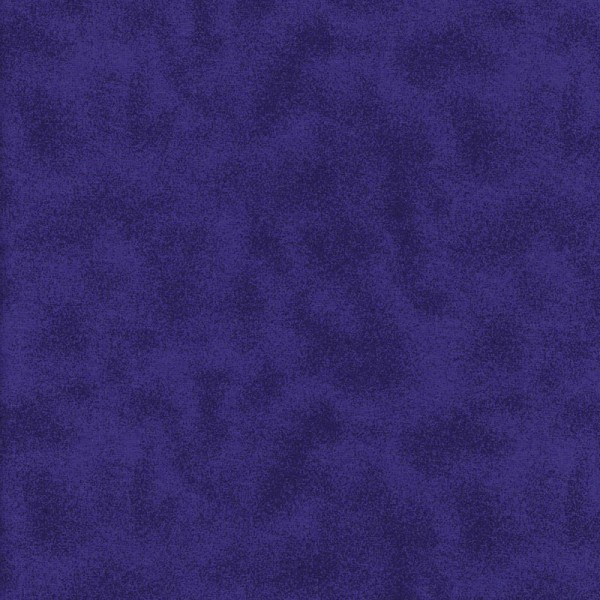 Spray Paint Purple