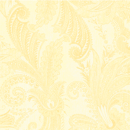 Marrakesh IVORY CREAM