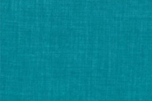 Weave TURQUOISE