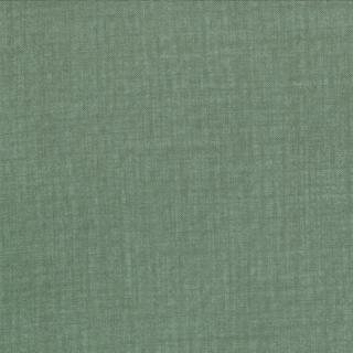 Weave SEAFOAM