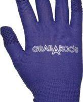 Grabaroo Gloves LARGE