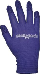 Grabaroo Gloves LARGE