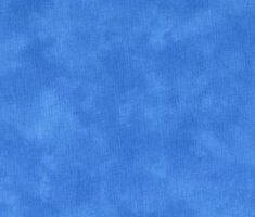 Batik Turquoise