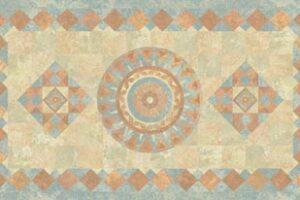 Stonehenge 3957 4  panel