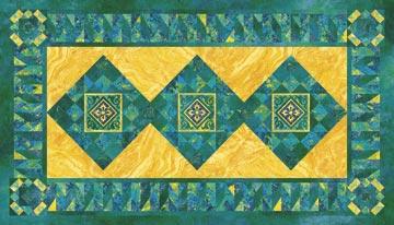 Stonehenge 3958 6  panel