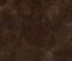 Ketut Batik Mink
