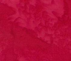 Ketut Batik Cherry