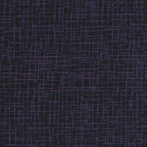 Monaco Purple