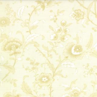Printemps Linen