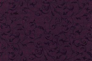 Rambling Scroll Grape