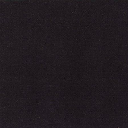 "Mochi Black 44"" wide"