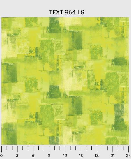 Textura Light Green
