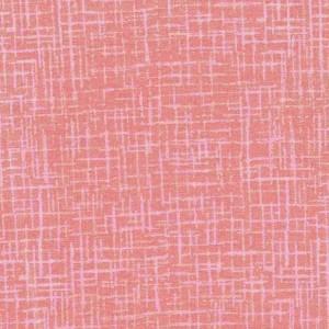 Monaco Soft Pink