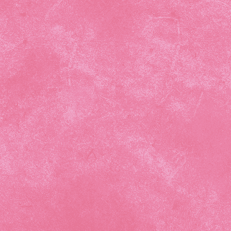 Suede Look Dusty Pink 115 P