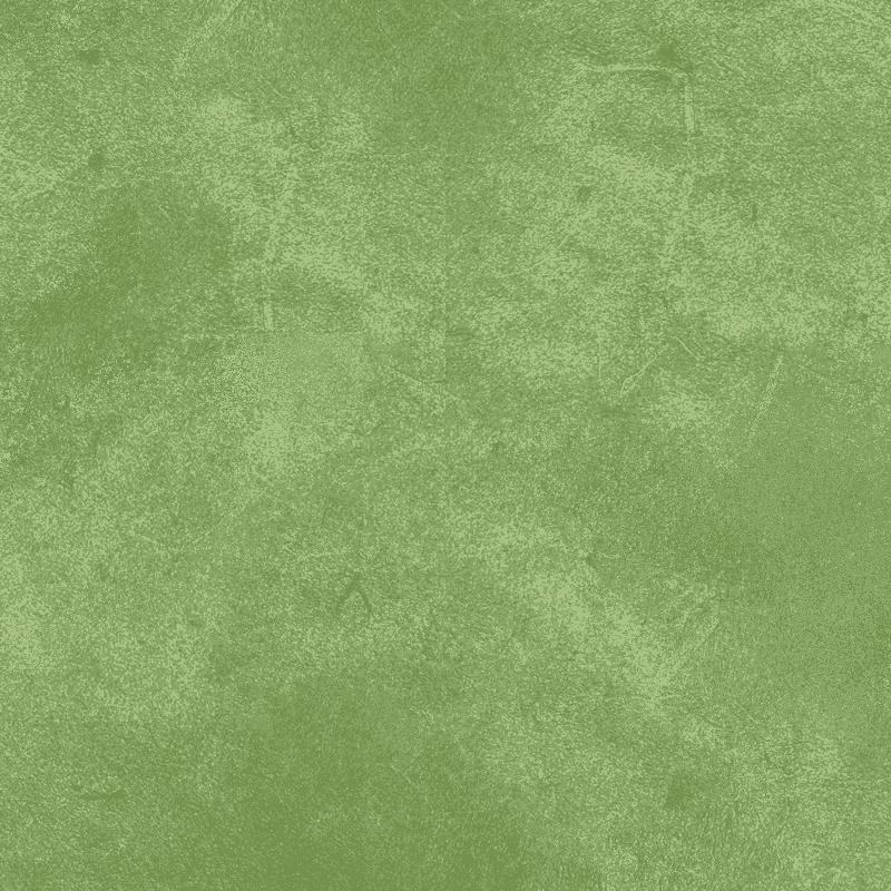 Suede Look Green 115 M