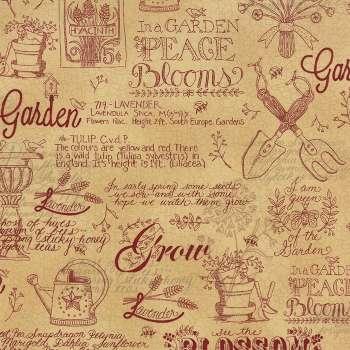 Patchwork Garden 6060 11