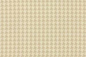 Somerset Houndstooth Fog 20235 18