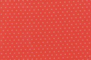 Somerset Red Print 20236 19