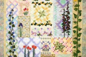 Pattern: Bloom