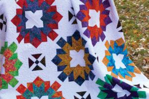 Pattern Shivaun Place