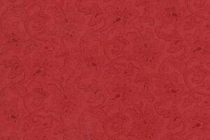 Atelier Scarlett 11095 13