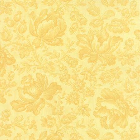 Whitewashed Cottage Daffodil