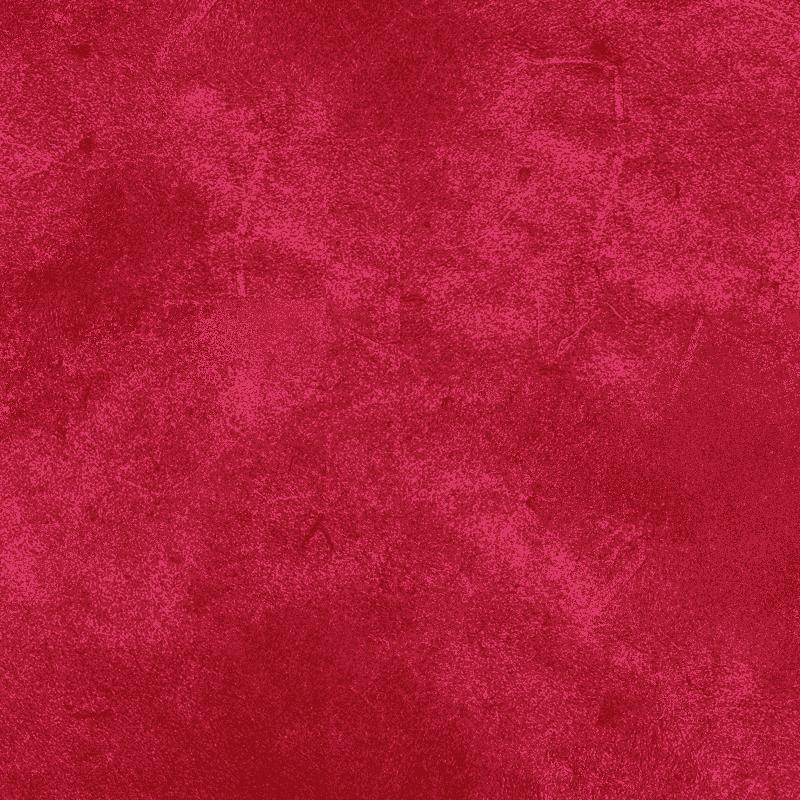 Suede Look Deep Pink 115 LR