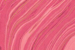 Sandscapes Blush 20476M 28