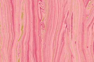 Sandscapes Blush 20474M 27