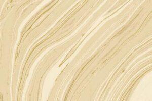 Sandscapes Latte 20476M 12