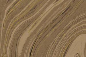 Sandscapes Mocha 20476M 39