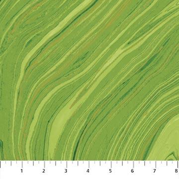 Sandscapes Apple 20476M 72
